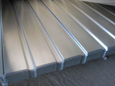 tabla-aluminiu-cutata